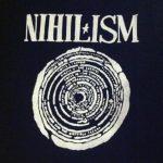 ニヒリズム