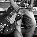 Soul Shake Down Rock'n'Roll