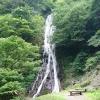 丸神の滝-3
